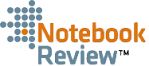 NotebookReview