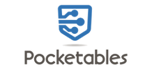 Pocketables
