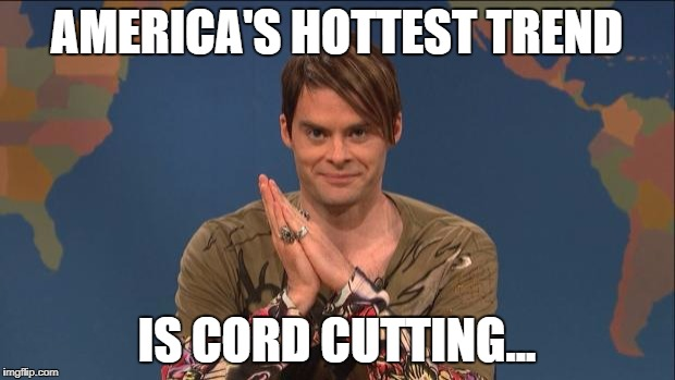 americas_hottest_trend_stefon enter to win national cut the cord day prize pack over the air