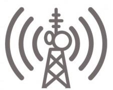 AntennaWeb. org