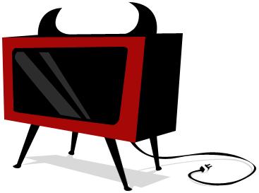 Tv Teufelchen
