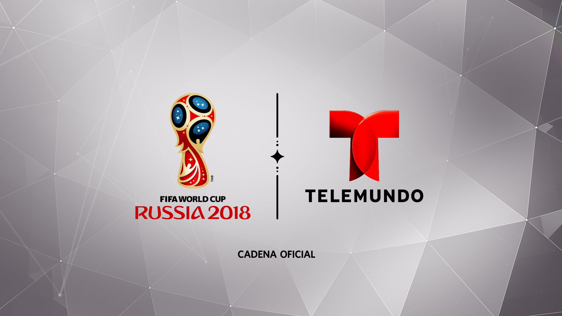 How to Watch the 2018 FIFA World Cup as a Cord Cutter | Over The Air