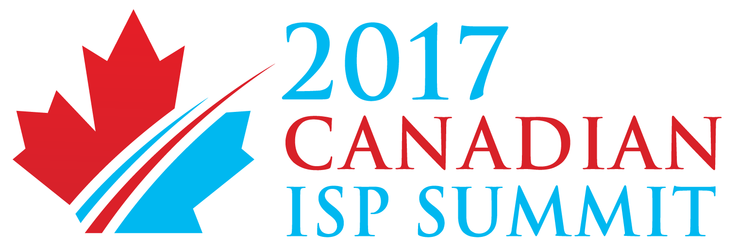 canadian isp summit