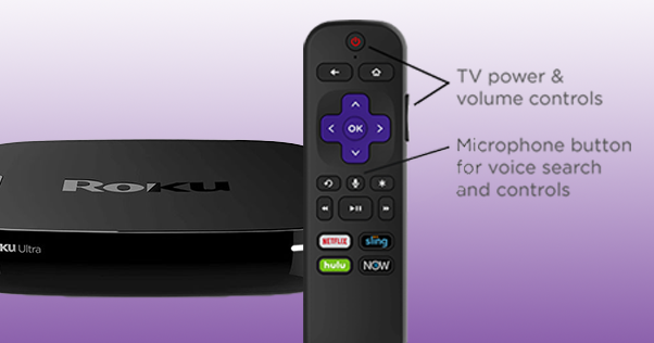 Should You Upgrade Your Roku for a Better Cord Cutting Experience