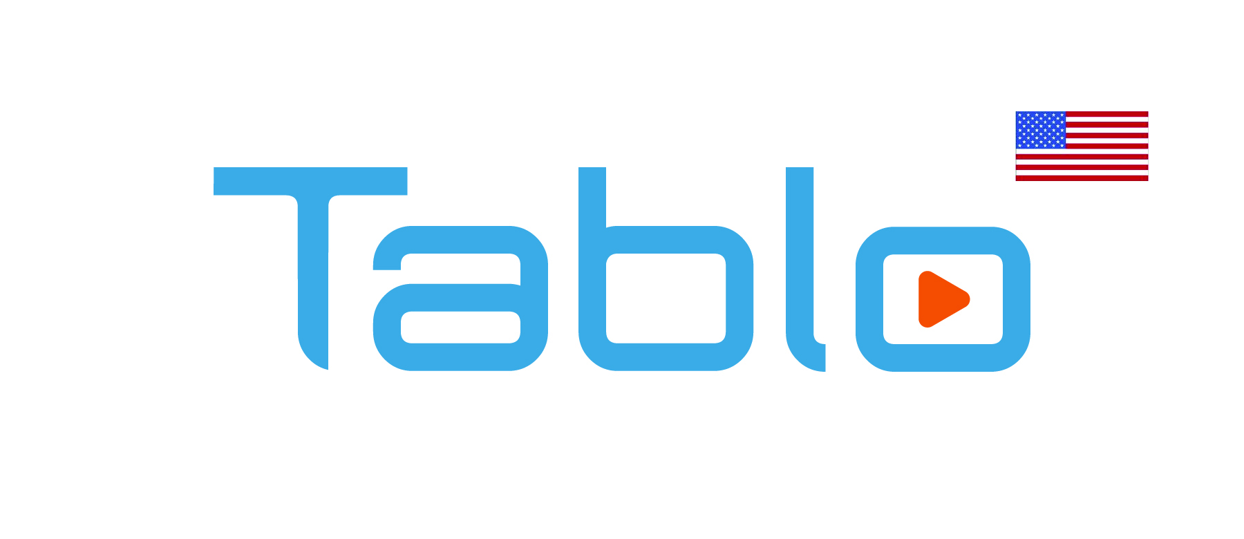 Tablo store logo
