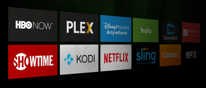Smart TVs vs  Set-Top Boxes - Five things Cord Cutters