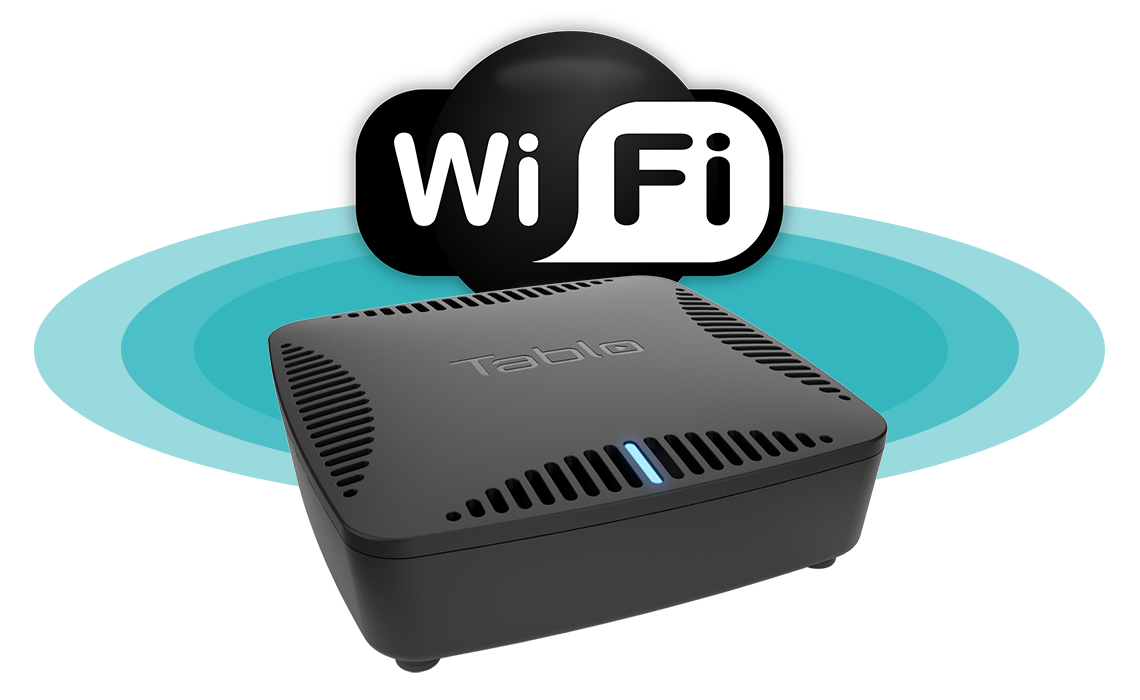 tablo dual lite 802 wifi