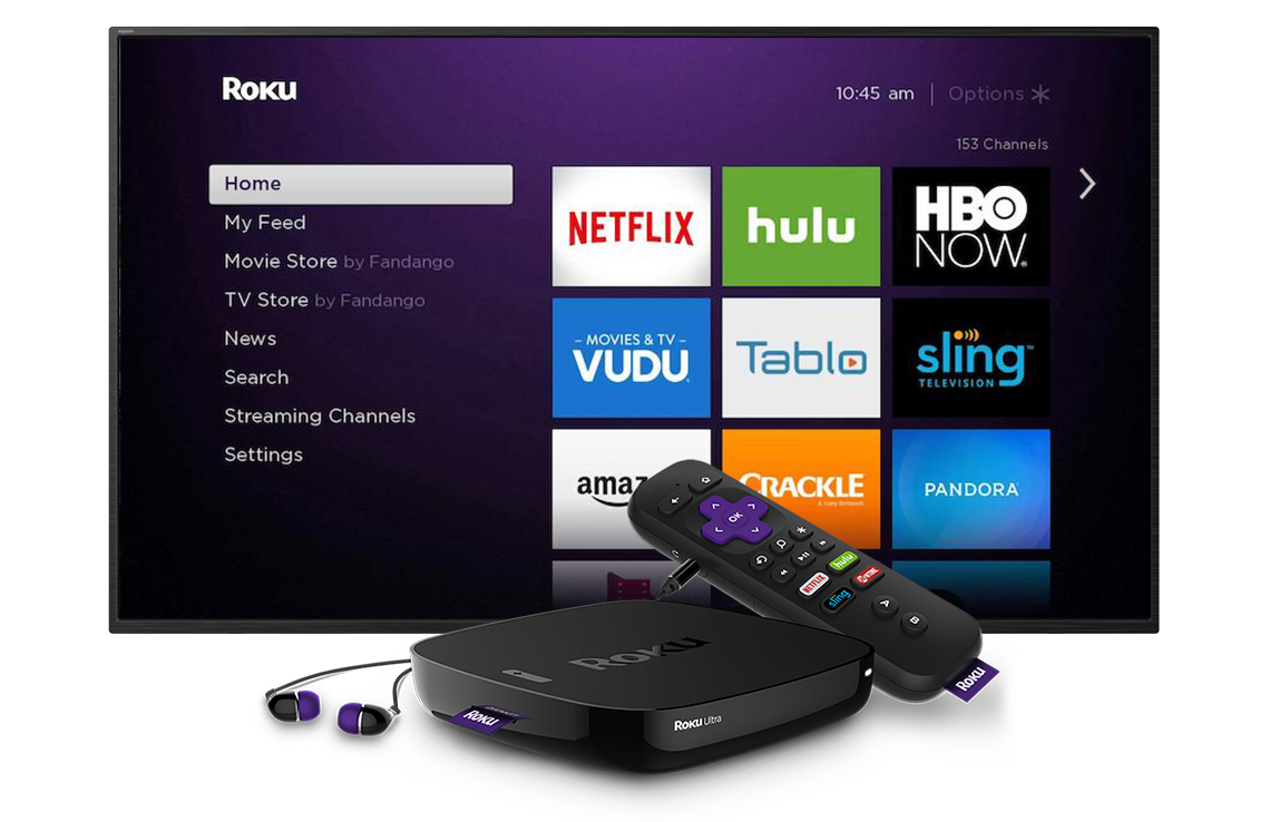Directv Genie Wiring Diagram Xbox One Will Be A Thing For Swm And Dvr Tablo Dvrs How They Work Over The Air Ota Rh Tablotv Com Setup Wireless Connections