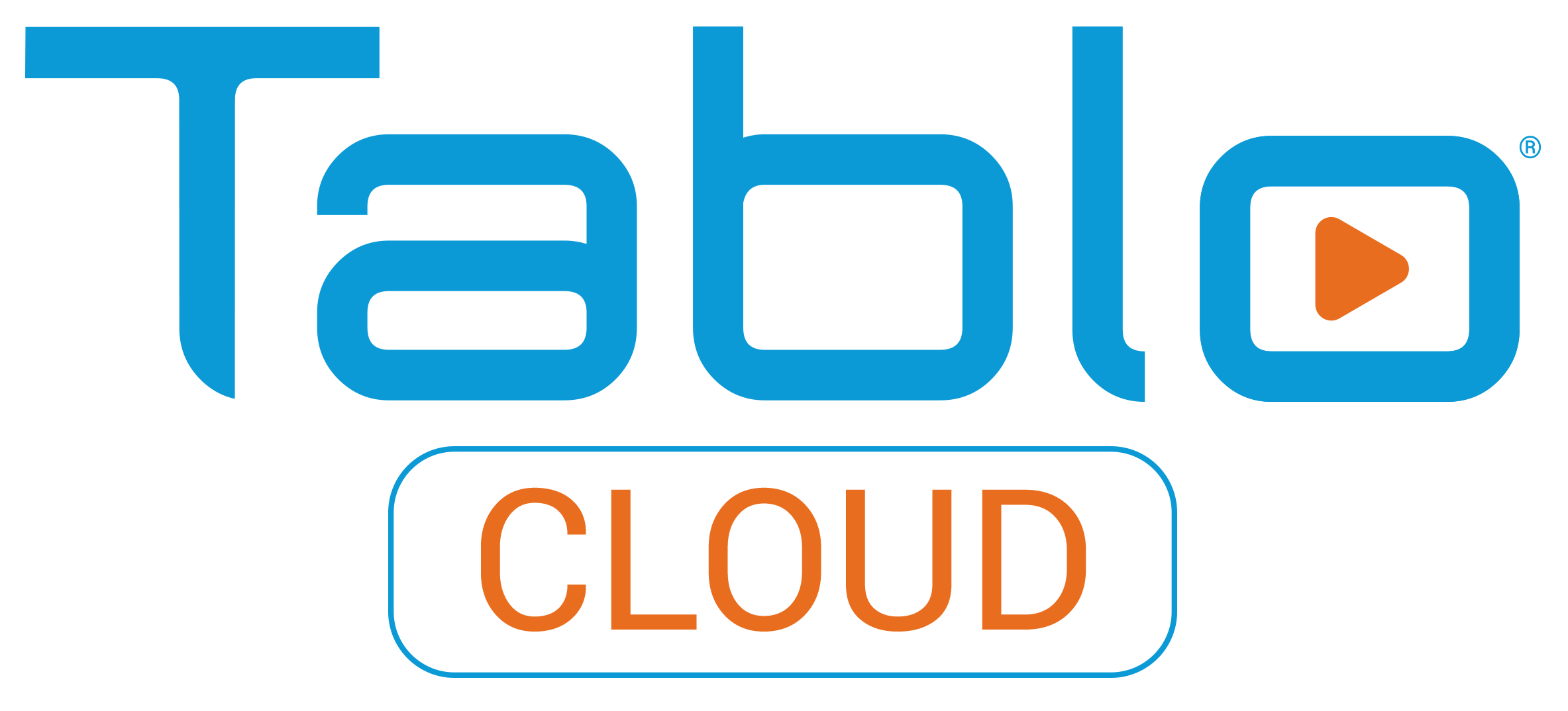 Tablo CLOUD