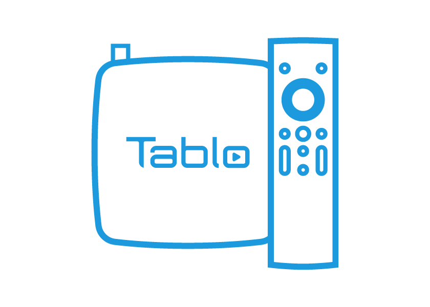 Tablo TV Connected DVRs & How They Work