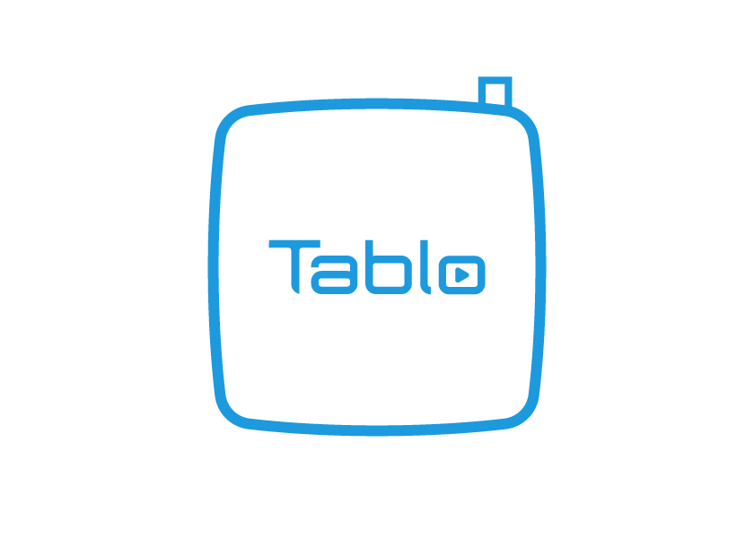 Tablo DVRs & How They Work
